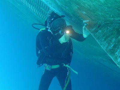 Hull-Inspection-2-2-opglkyxmkksu2z31d89ypzejimydcmm2x5ztpvpyuw