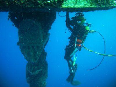 Hull-Inspection-3-1-opgll3mtiqz9p0w7lsb3kg7uhkb7f44qlt9949izzs