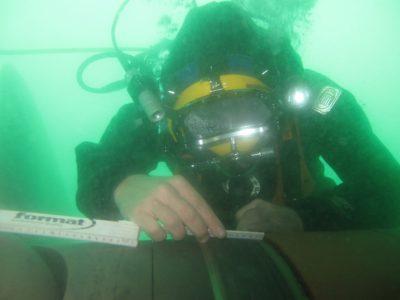 Hull-Inspection-4-opglku8fmemegx9v4o8tvil8jplja53f8iqebhwxq0
