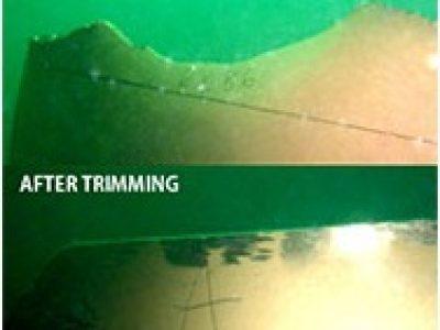 Propeller-Trimming.-oph9kuhrp3dsdc96xn8dazjdt50lma56cyityuucag