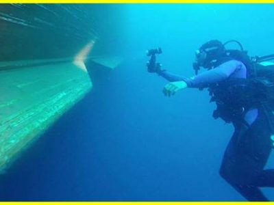 Underwater CCTV2