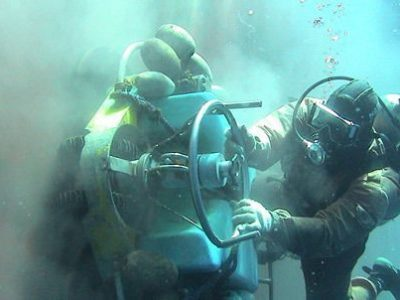 Underwater-Hull-Cleaning2