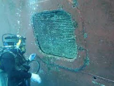 Underwater-Ship-Repair3