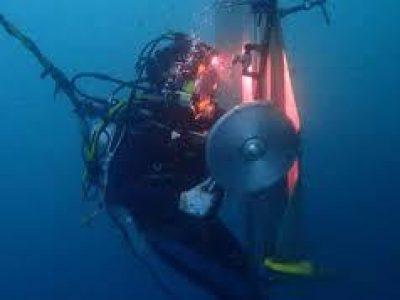 Underwater-Ship-Repair4