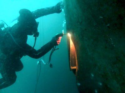 Underwater Ship Repair5