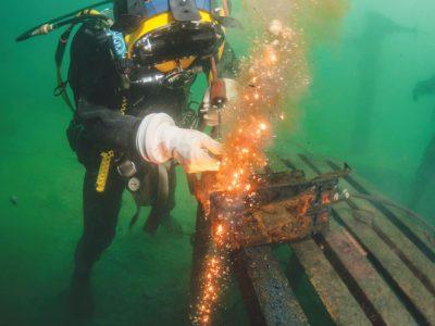 Underwater Welding3